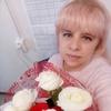 Galina, 42, Shakhty