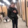 Максим, 19, г.Ростов-на-Дону