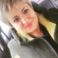 Elena, 41 год, Лев, Калининград