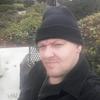 Chris, 20, San Francisco