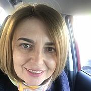 Наталья 49 лет (Телец) Тихорецк