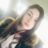 Viktorika, 22, г.Prague-Vinohrady