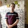Константин, 46, г.Сургут