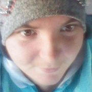 Янусик 27 Кропивницкий