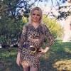 Nina, 36, г.Минск