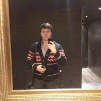 Александр, 29 лет, Лев, Симферополь