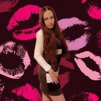 Маша, 36 лет, Рак, Москва