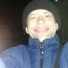 Александр, 32, г.Елец