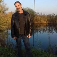 Александр, 53 года, Рак, Краснодар