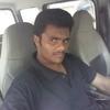 Swadesh, 23, г.Тируччираппалли
