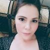 Ната, 41, г.Киев