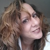 Dee, 48, Baltimore