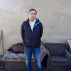 Фарид, 61, г.Семей
