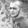 Олег, 24, г.Новороссийск