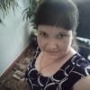 Наталья, 32, г.Чита
