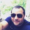 Карен, 39, г.Краснодар