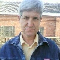 vladimir, 55 лет, Козерог, Краснодар