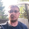 Руслан, 38, г.Казань