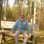 Павел 45 лет (Рак) Мосальск