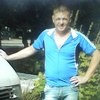 Andrey, 36, Skopin