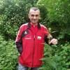 Іван, 42, г.Ивано-Франково