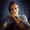 Влад, 24, г.Урюпинск