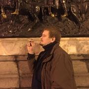 Святослав 31 Санкт-Петербург