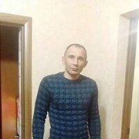 fedor, 40 лет, Рыбы, Севастополь
