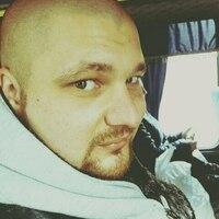 Максим, 28 лет, Рыбы, Одесса