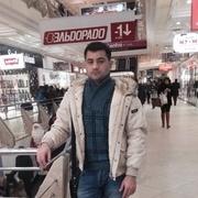 Marat 35 лет (Козерог) Барятино