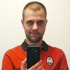 Aleksandr, 33, Cherkasy