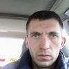 Павел, 34, г.Калуга