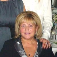 Тамара, 67 лет, Весы, Москва
