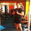 Teddy, 28, г.Верхняя Салда