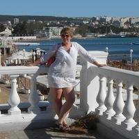 Настя, 29 лет, Овен, Кемерово
