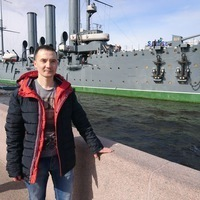 Ильгиз KAN, 31 год, Овен, Санкт-Петербург