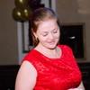 Tatyana, 40, Belogorsk
