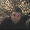 Александр, 32, г.Омутнинск