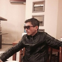 Мирлан, 35 лет, Близнецы, Сургут