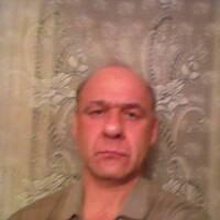 Владимир, 53 года, Водолей, Саяногорск