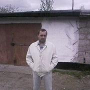 Aleksandr 49 лет (Близнецы) Новоржев