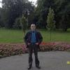 валерий, 62, г.Мурманск