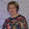 Галина, 55, г.Рыбинск