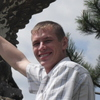 Vladimir, 34, Korenovsk