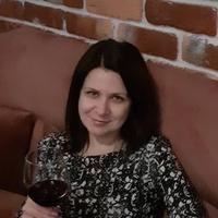 Екатерина, 50 лет, Дева, Москва