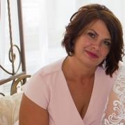Подружиться с пользователем Татьяна 43 года (Близнецы)