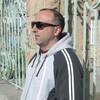 GRISH, 38, г.Vanadzor