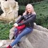 Татьяна, 45, г.Ялта