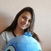 polina decker, 17, Donetsk