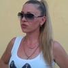 Наталья, 35, Херсон